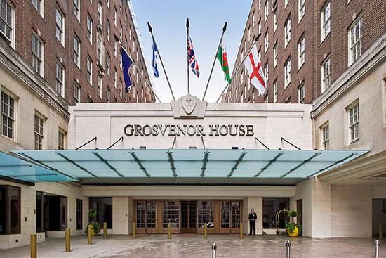 Benedict Cumberbatch Hírek (ANGOLUL - FORDÍTSD!!!) Grosvenor-House-Hotel-in-London