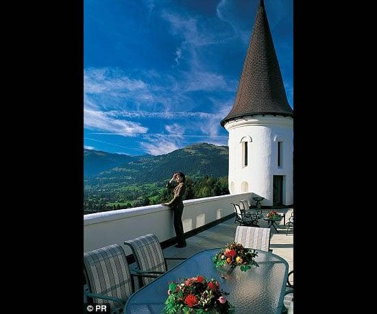 Gstaad-Palace-hotel-Walig-Hut-2.jpg