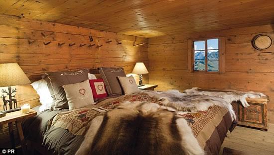 Gstaad-Palace-hotel-Walig-Hut-3.jpg