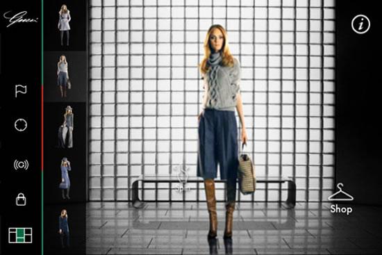 Gucci-Style-app-4.jpg
