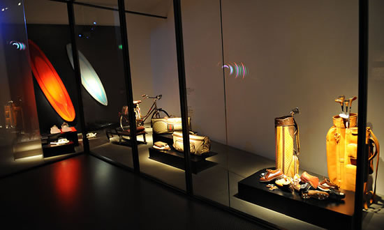 Gucci-first-museum-at-Florence-1.jpg