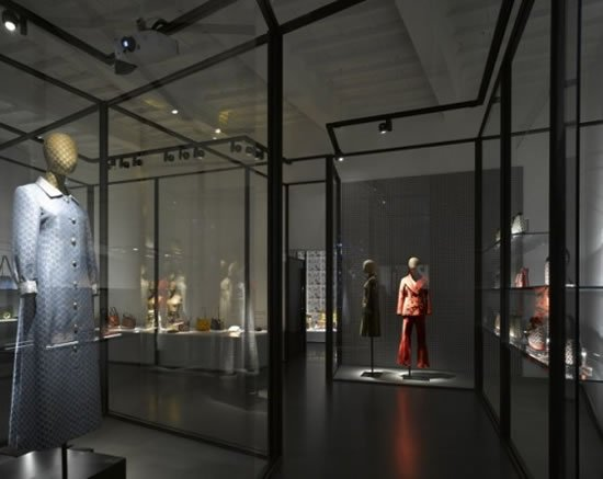 Gucci-first-museum-at-Florence-2.jpg