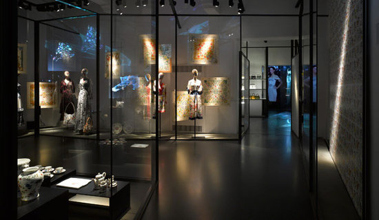 Gucci-first-museum-at-Florence-4.jpg