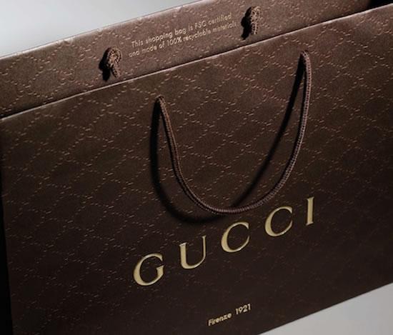 Gucci-goes-green2.jpg