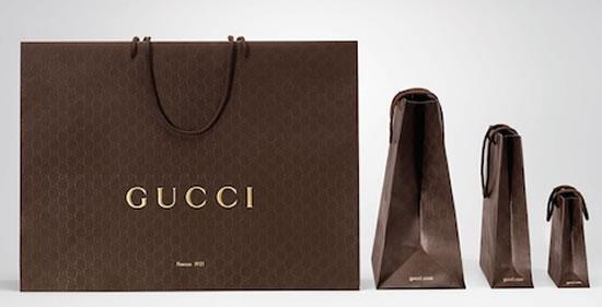 Gucci-goes-green3.jpg