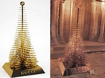 Gucci_Christmas_Tree.jpg