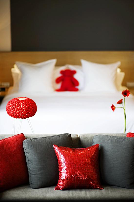 Guestroom-1.jpg