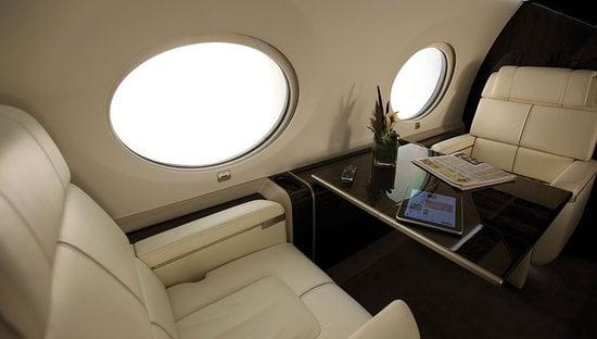 Gulfstream-G650-Interiors-2.jpg
