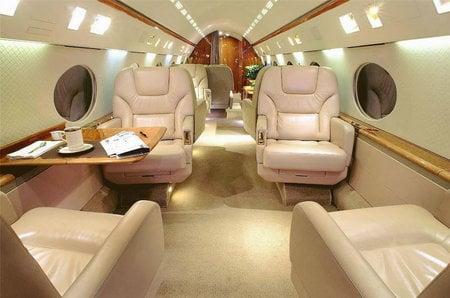 Gulfstream_IVSP_2.jpg