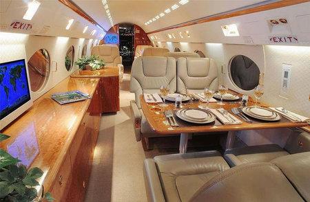 Gulfstream_IVSP_3.jpg