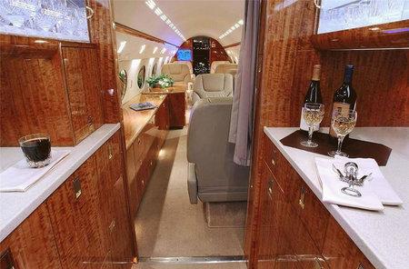 Gulfstream_IVSP_4.jpg