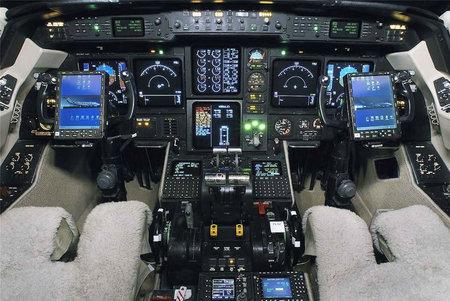 Gulfstream_IVSP_6.jpg