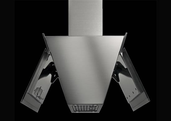 Gullwing-hoods-2.jpg