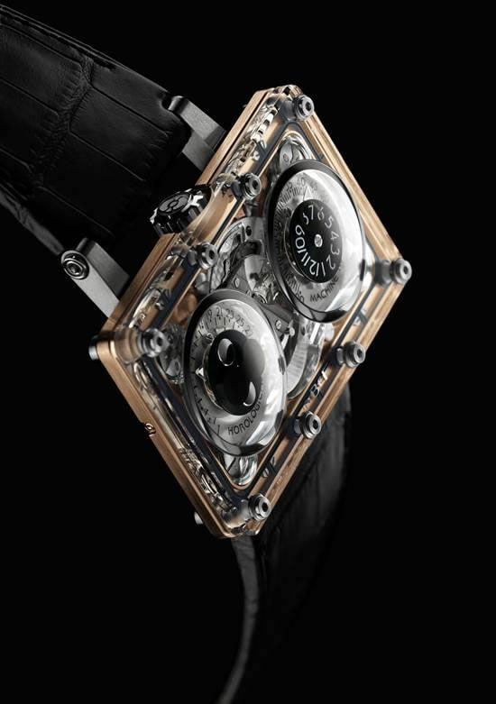 HM2-chronographs-2.jpg