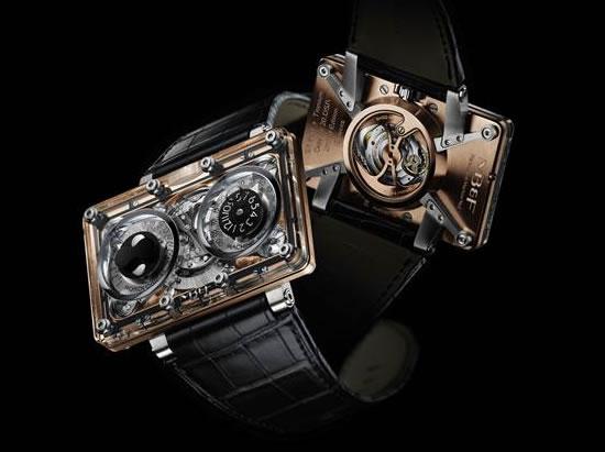 HM2-chronographs-3.jpg