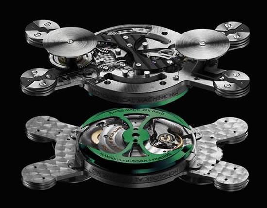 HM2-chronographs-4.jpg