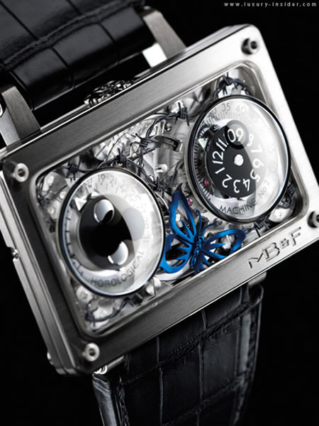 HM2_watch2.jpg