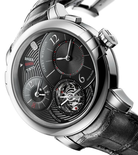 HW_Midnight_Tourbillon_GMT_Shanghai_Limited_Edition_Press-resolution.jpg