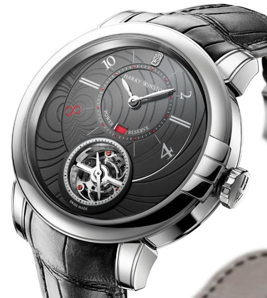 HW_Midnight_Tourbillon_Shanghai_Limited_Edition_Press-resolution.jpg