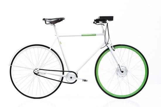 Hadi-Teherani-Limited-edition-E-Bike-2.jpg