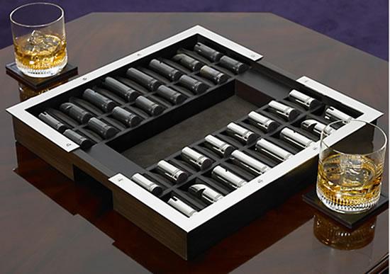 Hammond-Chess-Set-2.jpg