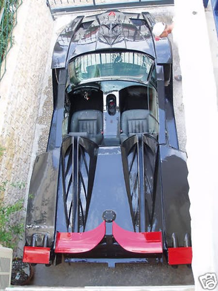 Hand-crafted-2010-Ferrari-Enzo2.jpg