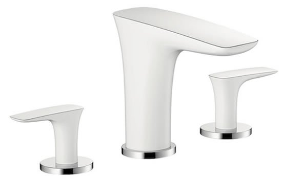 Hansgrohe-high-tech-shower-gadgets3.jpg