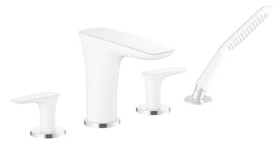 Hansgrohe-high-tech-shower-gadgets4.jpg