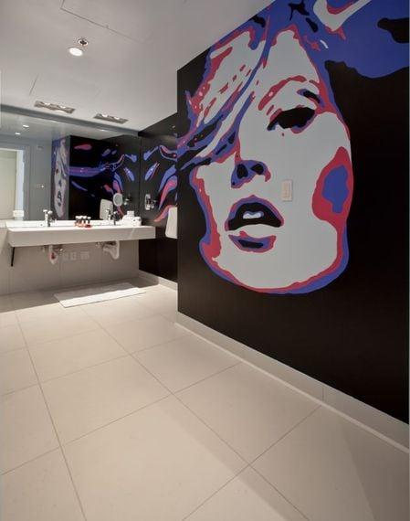 Hard_rock_hotel_pool_Suites5.jpg