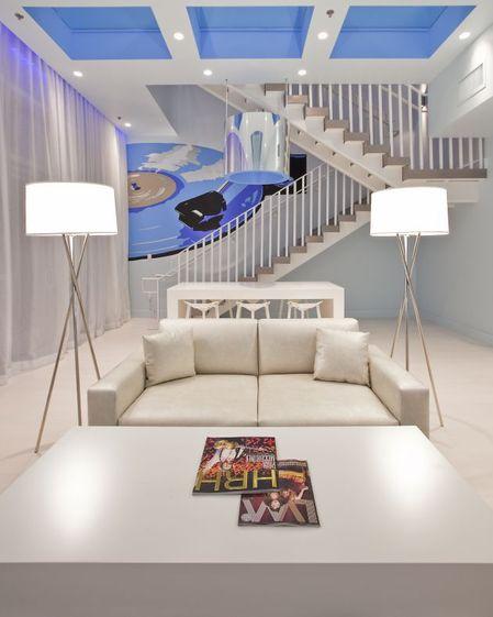Hard_rock_hotel_pool_Suites6.jpg
