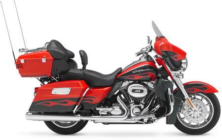 Harley_Davidson2.jpg