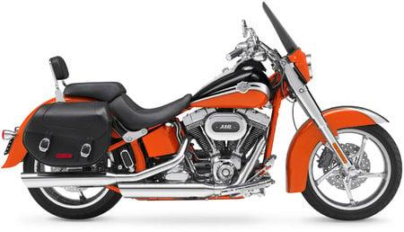 Harley_Davidson4.jpg