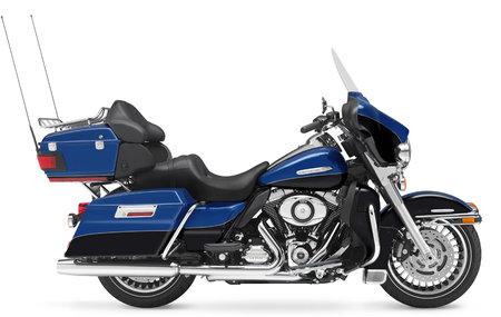 Harley_Davidson5.jpg