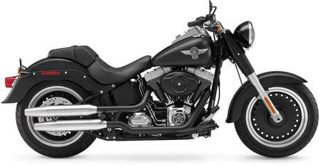 Harley_Davidson6.jpg