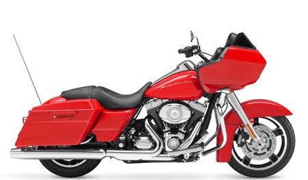 Harley_Davidson7.jpg