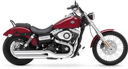Harley_Davidson8.jpg