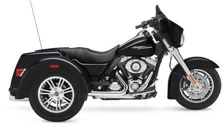 Harley_Davidson9.jpg