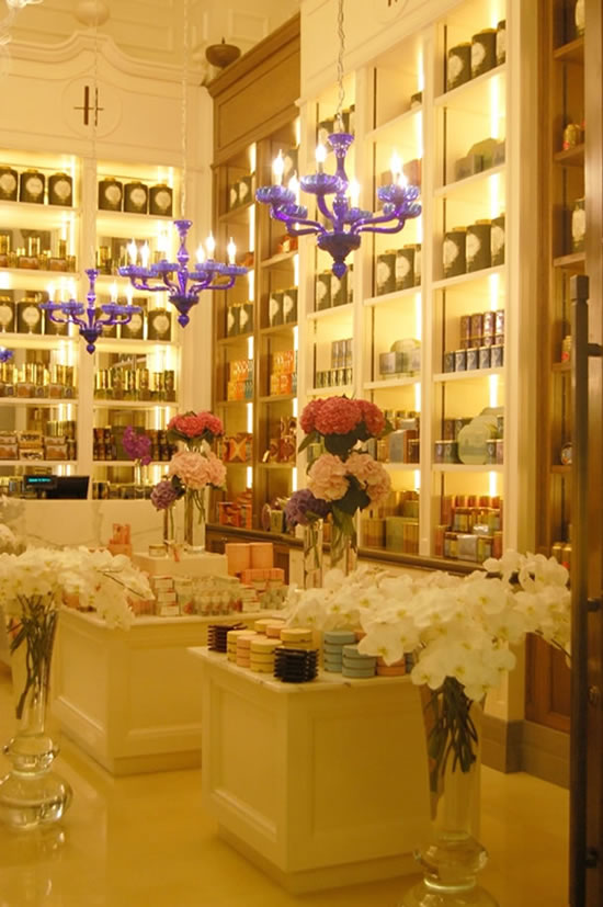 Harrods-shop-at-The-Corinthia-Hotel-London2.jpg