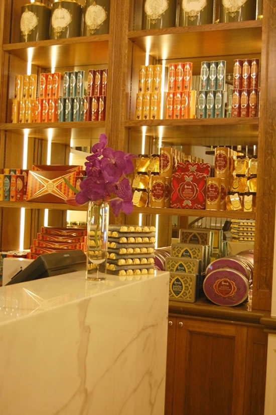 Harrods-shop-at-The-Corinthia-Hotel-London4.jpg