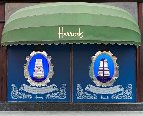 Harrods-shows-off-designer-wedding-cakes-2.jpg