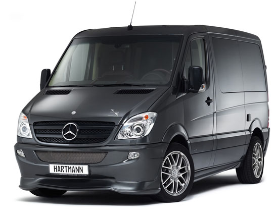 Hartmann-Mercedes-Sprinter-gets-an-Air-Force-One-inspired-interior4.jpg