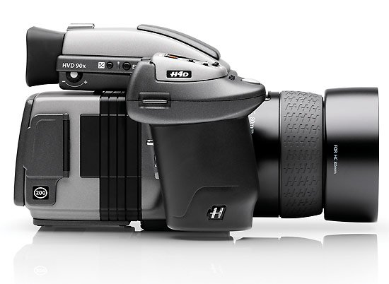 Hasselblad-H4D200MS-camera-1.jpg