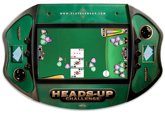 Heads-Up-Poker-Challenge-Machine-2.jpg