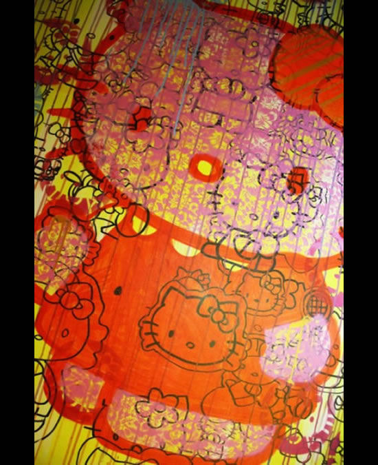 Hello-Kitty-artwork-2.jpg