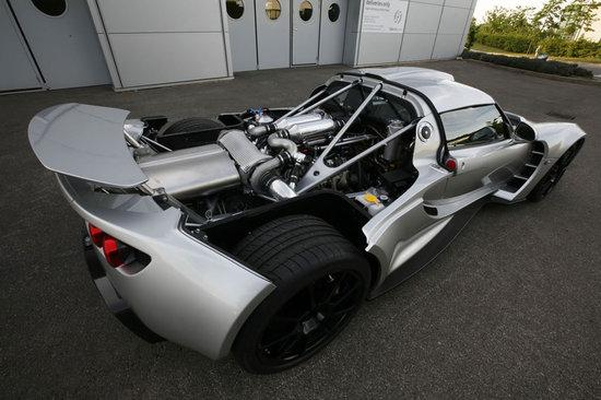 Hennessey-Venom-GT-1.jpg