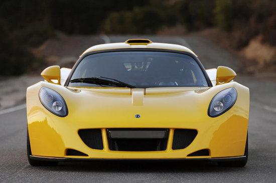 Hennessey-Venom-GT-3.jpg