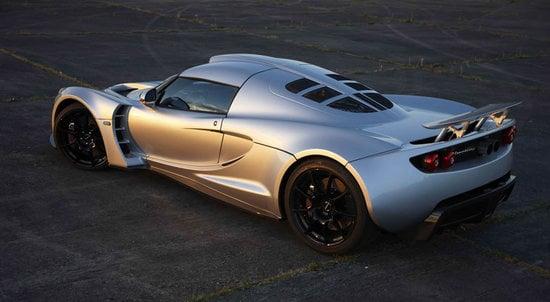 Hennessey-Venom-GT-4.jpg