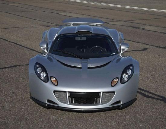Hennessey-Venom-GT-5.jpg