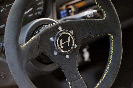Hennessey-Venom-GT-6.jpg