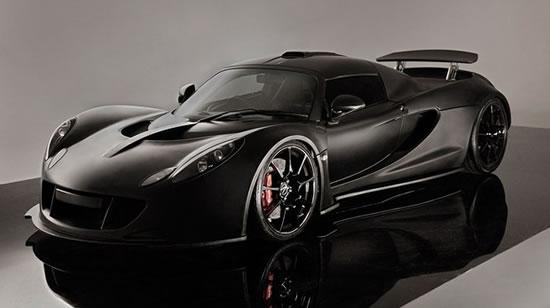 Hennessey-Venom-GT.jpg